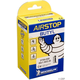 Michelin Airstop 26
