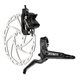 TRP Quadiem SL Carbon Am/Dh Race Brake