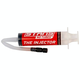 Stan's NoTubes Sealant Injector Syringe