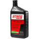 Stan's NoTubes 32 Ounce Tire Sealant