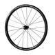 Shimano WH-R9100-C40 Tubular Wheelset