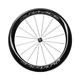 Shimano WH-R9100-C60 Tubular Wheelset