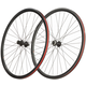 Shimano Road Disc Wheelset--No Box