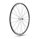 DT Swiss R23 Spline Road Wheel