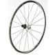 DT Swiss R20 Dicut Road Wheel