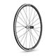 DT Swiss R32 Spline Wheel
