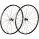 Industry Nine Ultralite 235 CX Wheelset