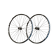 Shimano MT15-A 15mm Clincher Wheelset