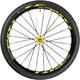 Mavic Crossmaxx XL Pro LTD 27.5 Wheel