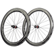 ENVE SES 5.6 Disc DT 240 Thru Axle Road