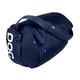 POC Duffel Bag