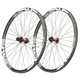 ENVE M60FORTY HV DT 240 Boost 110/148