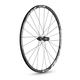 DT Swiss R24 Spline Disc Road Wheel