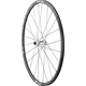 DT Swiss R23 Spline Disc Road Wheel