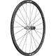 DT Swiss R32 Spline Disc Road Wheel