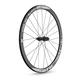 DT Swiss RC38 Spline C Disc Road Wheel