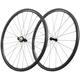 Colnago Artemis 30 Carbon Wheelset