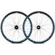 Reynolds Dean Carbon Fatbike Wheelset