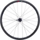 Zipp 202 Firecrest Clincher V3 Wheels