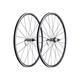 Ritchey Zeta II Road Wheelset
