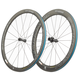 Reynolds Assault/Strike Wheelset