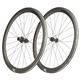 Reynolds 46 Aero Disc Wheelset 2015