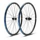 Reynolds Attack Disc Wheelset 2016
