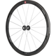 3T Orbis 40 Limited Edition 700C Wheel
