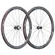 Vision Metron 40 Disc Brake  Wheelset