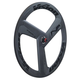 Vision Metron TRI Spoke Carbon Wheelset