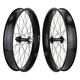 ORIGIN8 Pro 80 Fat Bike Wheelset