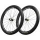 Mavic Crossride UST Quest 27.5