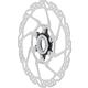 Shimano SM-RT54 Centerlock Rotor