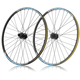 Sun Inferno 23 Wheelset No Packaging 29
