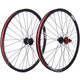 Sun Ringle Djsingle Wheelset