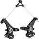 TRP Revox Alloy Cantilever Brake