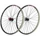 Stan's Rapid 28 Comp 27.5 Wheelset Nopkg