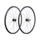 Ritchey WCS Zeta Disc Road Wheelset