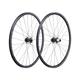 Ritchey WCS Zeta Disc Road Wheelset