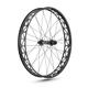 DT Swiss BR 2250 Fatbike Wheel