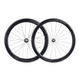 ENVE SES 4.5 Clincher Road Wheelset