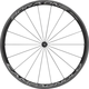 Campagnolo Bora One Clincher Wheelset