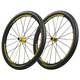 Mavic Crossmax SL Pro LTD 27.5 Pair 2016