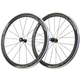 Shimano WH-RS81 Wheelset
