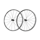 Shimano WH-RS21 Wheelset