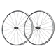 Shimano WH-R501 700C Wheelset