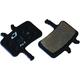 Jagwire MTN Pro Extreme Disc Brake Pad