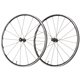 Shimano WH-RS610 Wheelset