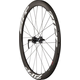 Zipp 303 V2 Clincher DB Wheel 2015