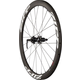 Zipp 303 V2 Clincher DB Campy Wheel 2015